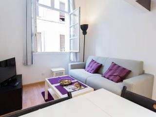 Studio tout confort Aix Rotonde Holidayinaix