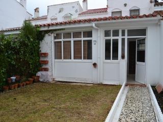 Casas Andaluzas, Conil de la Frontera