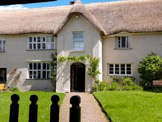 Middle Coombe Farm, Uplowman, Devon, EX16 7QQ