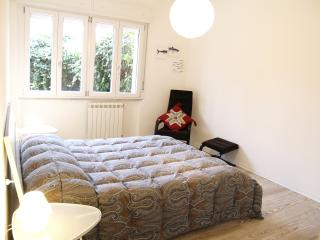 wonderful new accomodation self catering