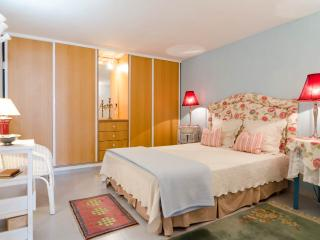 Villa do Vale East Apartment, Portimao