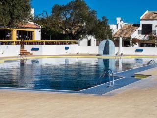 Cabanas Villa 1125/AL