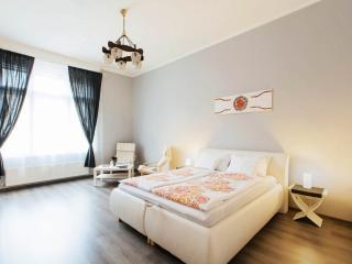 Good price, quality, comfort, central location, Boedapest
