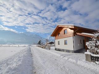 Villa Panoramablick, Zell am See