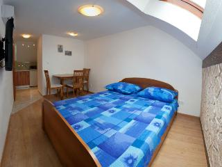 Apartment Jadro 2, Split