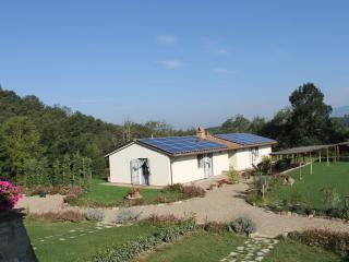 Cottage Arcobaleno - Dimore di Poggianto, Pergine Valdarno