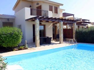 Villa Aphrodita No10  1716, Paphos