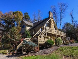 Fireside Lodge   Hocking Hills