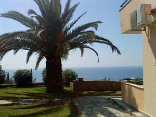 Spacious apt for 2-3pax, Agios Gordios