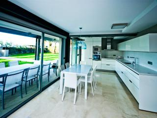 LAS BARCAS, 3 BEDROOMS