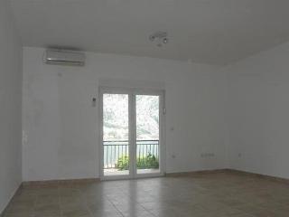 Spacious 1 Bedroom Apartment, Muo