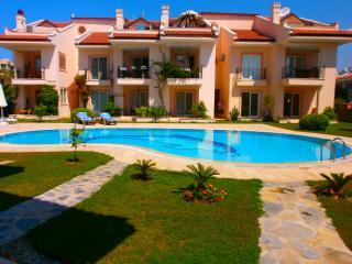 Sari Apartment Lissa Gardens 7, Fethiye