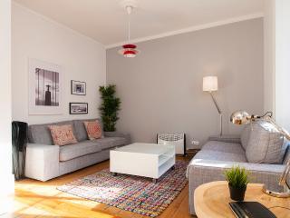 Centro Duplex, 5 quartos, 20 convidados, Abrantes