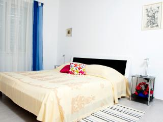 Split central  apartment Karissa