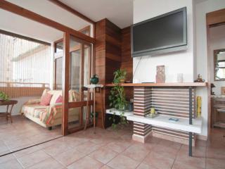 Apartamento para 4-6 personas a 100 m de la playa, Torremolinos