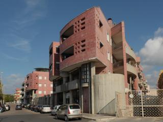 Trilocale Residence Baia Blu 1