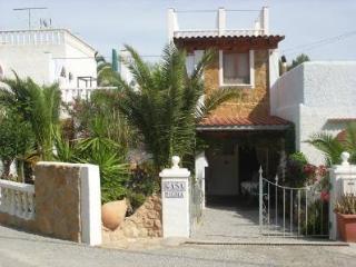 casa   OLIVIER, Cala Tarida