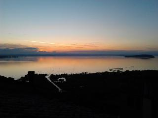 Lake Trasimeno Vacation home San Savino FreeWi-Fi