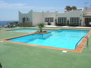 APARTMENT WITH PANORAMIC SEA VIEW COSTA LEVANTE 3