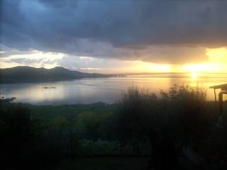 Lago Trasimeno San Savino Umbria/Toscana FreeWi-Fi