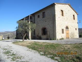 Casale S.Maria - discover Tuscany, Poggioferro