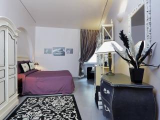 Residenza Romana Zucchelli - Suite Alba, Rome