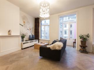 Marnix Residence, Amsterdã