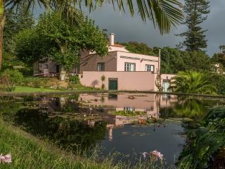 Casas do Termo, Açores