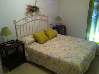 Precioso Apartamento  a 475 m de la playa, Alicante
