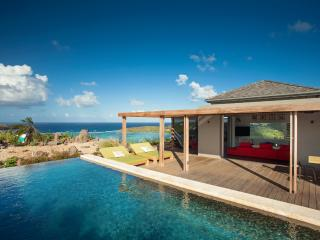 Villa Imagine - Saint Barts