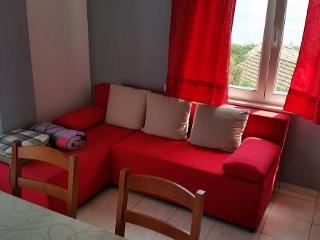 apartment a2+2, Lumbarda