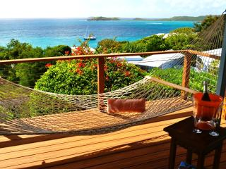 Secret Haven Villa St. Thomas, US Virgin Islands