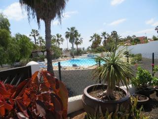 Villa Costa Caleta Fuerteventura