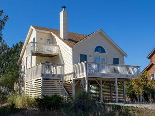 The Pelican's Nest 122, Nags Head