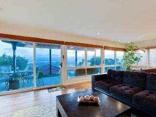 BEST VALUE IN SD! NEW REMODEL; $1M VIEWS; GREAT LOCATION; AWARD WINNER; SEE REVIEWS, San Diego