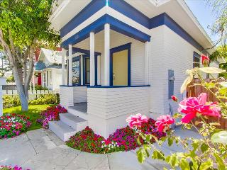 AMAZING DEAL; NEWLY REMODELED 2BD HOME; CLOSE TO EVERYTHING!, San Diego