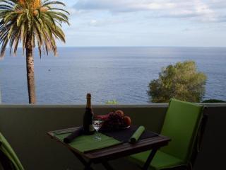 Apartamento Funchal Baía