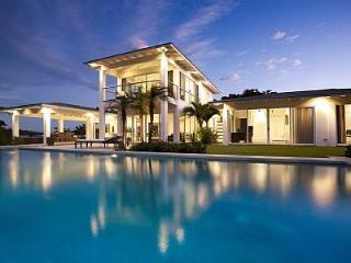 Villa St Barth, Tamarindo