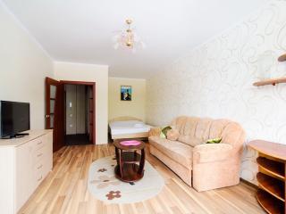 Vip-kvartira One room Skriganova, Minsk