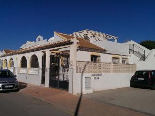 Villa / bungalow  LOS NAREJOS / LOS ALCAZARES, Los Alcazares