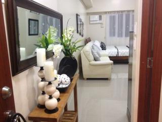 Superior Studio in Makati