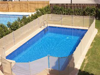 Villa Clarinda with Private Heated Pool, Región de Murcia