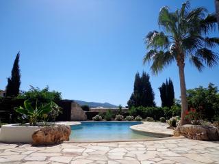 Coral Dream Holiday Villa, Paphos