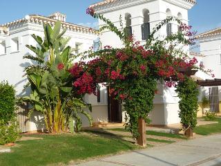 Villa Paloma with Private Pool Sleeps 6