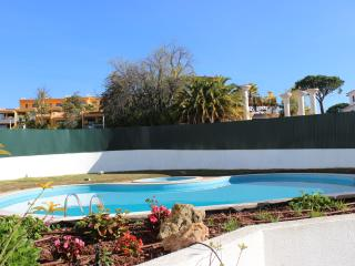 Scalabis Apartment - Vilamoura