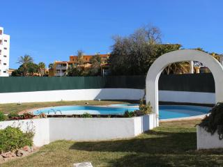 Scalabis Apartment II - Vilamoura