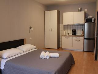 Beachside Apartments Znjan - apt 3.