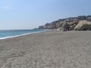 Playa del Tesorillo