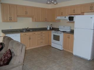 Available August 3rd Stittsville apartment Available