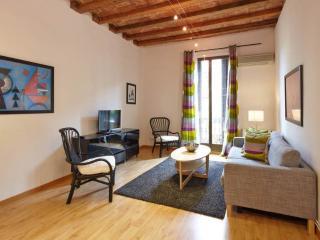 Apartment Valencia, Barcelona